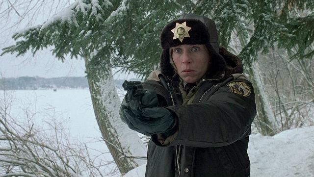 1996_Fargo