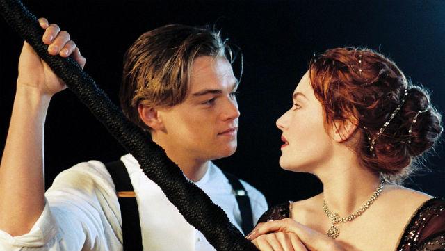 1997_titanic