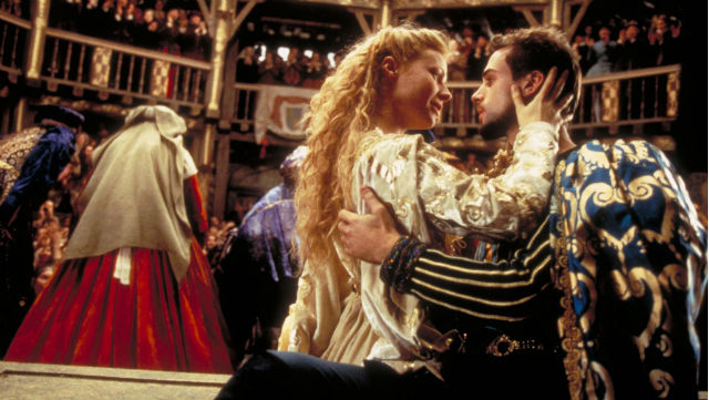 1998_shakespeare-in-love