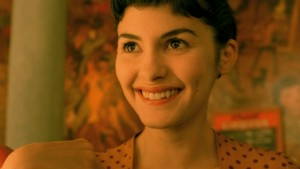 2001_Amelie