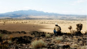 2007_no-country-for-old-men