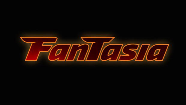 Fantasia Festival 2015 Header