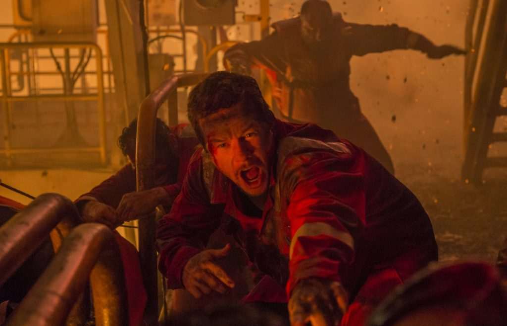 mark-wahlberg-in-deepwater-horizon-2016