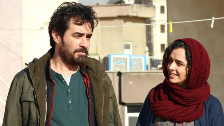 The-Salesman-Asghar-Farhadi