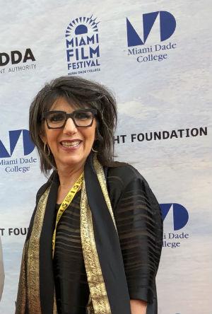 Meet The Critics Florida Film Critics Circle